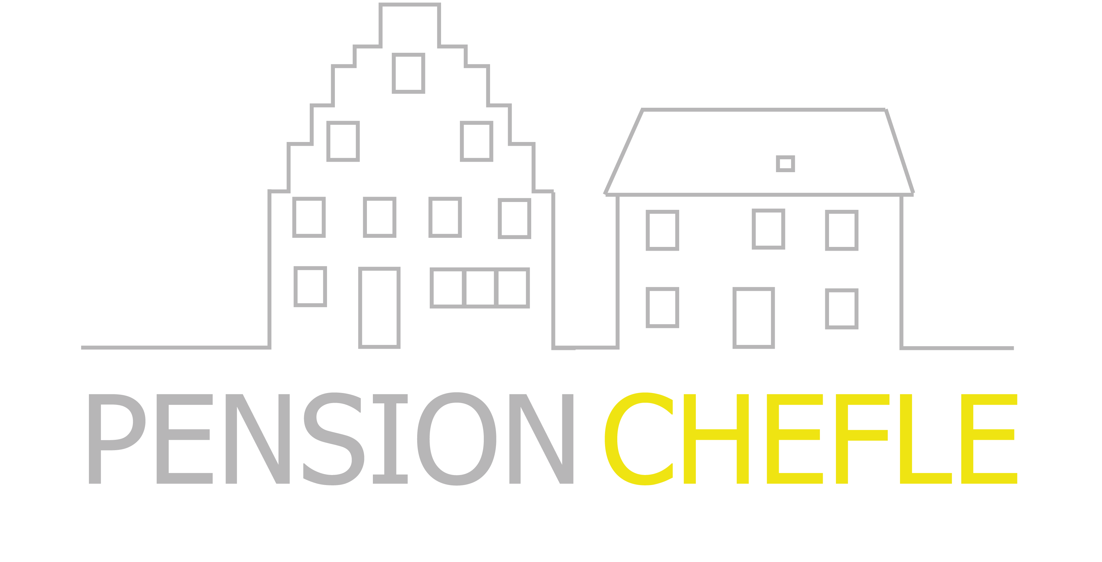 Pension Chefle